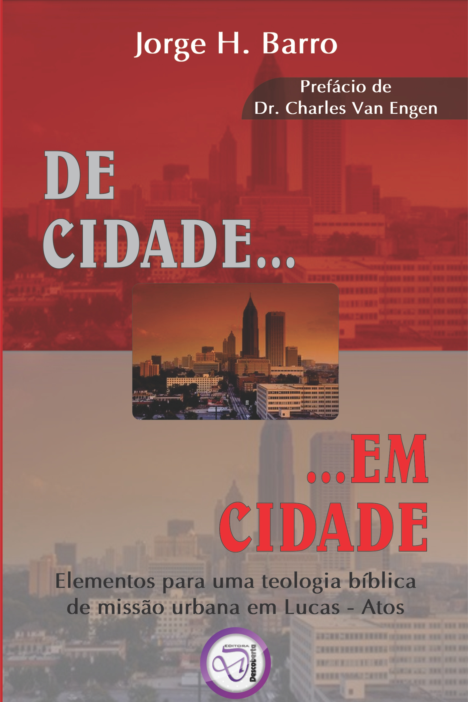 Cidade em cidade - final fr
